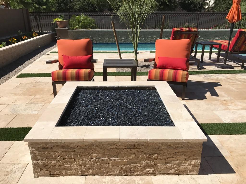 Swimming Pool Builders In Phoenix Az Swimming Pool